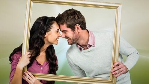 Reportaje especial parejas por 5€