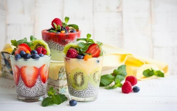 Curso Online de Nutrición personal por 2€