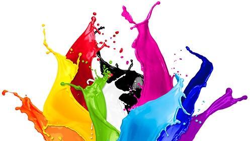 Pinta tu casa sin complicaciones