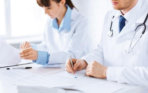 Certificados médicos para renovar tus carnés