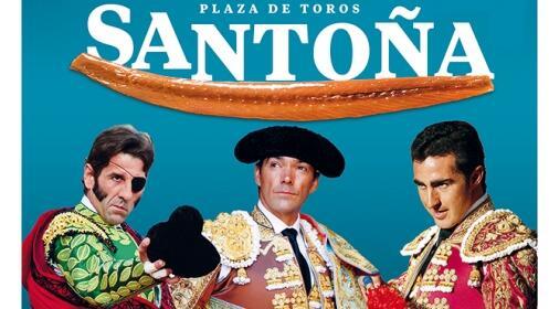 Entradas sombra para corrida de toros o recortadores en Santoña