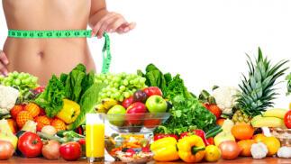 2x1. Estudio Científico ONLINE de Intolerancias Alimenticias + Diagnostico COVID