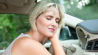 Recarga de aire acondicionado para vehículos por 29.9€
