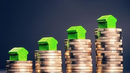 Certificado de Eficiencia Energética para Viviendas, Locales y Oficinas desde 59€