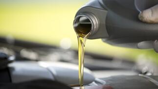 Cambio de aceite(10w40 o 5w30) + filtro: en Talleres Mecatec
