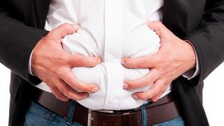 Consulta medica + diagnostico + tratamiento personalizado para los trastornos digestivos