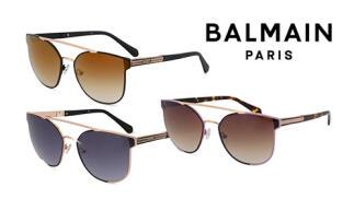 Gafas de sol para mujer Balmain BL2522B