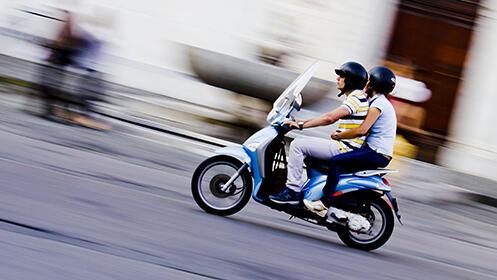 Pon a punto tu moto desde 29.9€