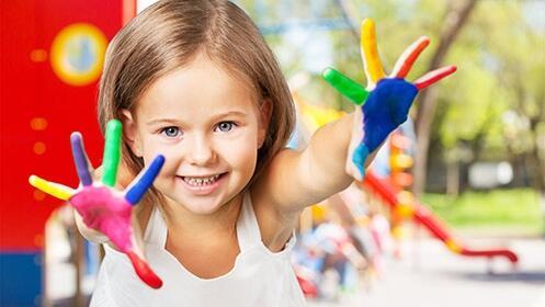 3, 5 ó 7 sesiones de terapia psicológica para niños y adolescentes