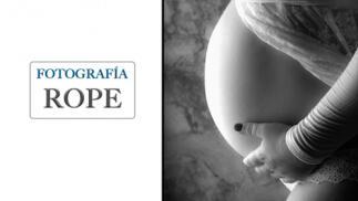 Especial reportaje embarazadas, niños y bebés