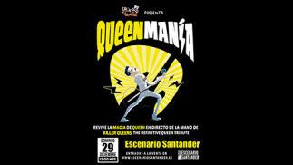 Descubriendo a Queen, para toda la familia en Santander desde 9.90€