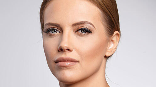 3 ó 5 sesiones de radiofrecuencia facial con opción a oxigenoterapia