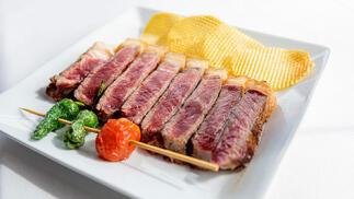 Exclusivo Gastroplan en La Venta de Castañeda