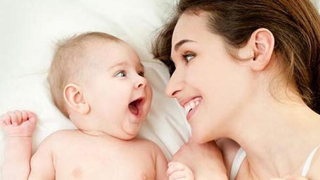 Consulta de fertilidad, seminograma, ecografía ginecológica reproductiva en Instituto IGIN