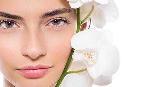 Tratamiento facial con ácidos por 29.9€