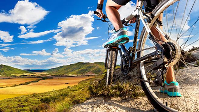 Tu bici a punto en La Picota Bike