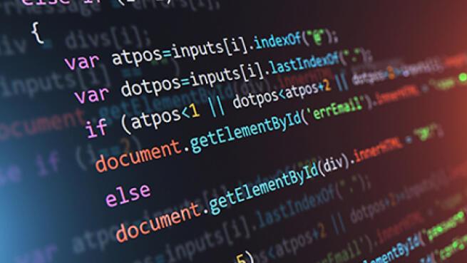 Curso básico de programación PHP5 con certificado