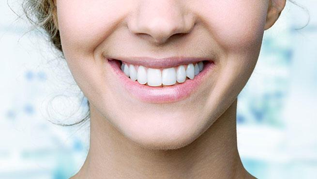 Estudio de ortodoncia, Radiografía panorámica, Telerradiografía, Modelos de estudio, Fotografías de estudio y Limpieza y pulido