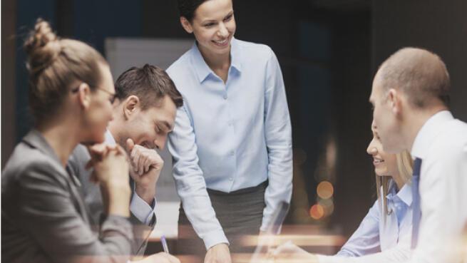 -96% en MBA + Máster a elección (Certificación Universitaria)