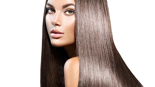 Ponte guapa en la peluquería con opción a taninoplastia